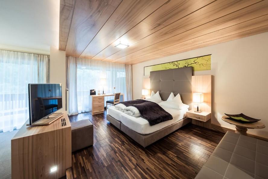 Una casa indipendente ad ancona a pochi passi dal mare, nella quale far incontrare lo stile. Hotel Da Sogno In Italia 12 Hotel Da Sognare Ad Occhi Aperti Montagna Di Viaggi