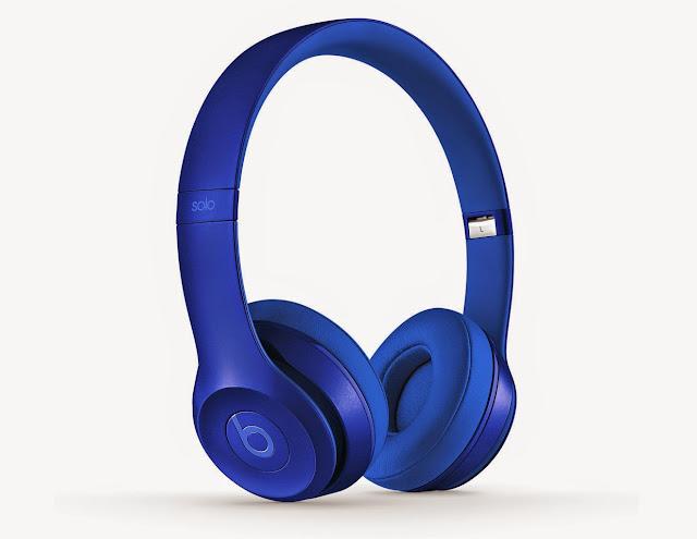 tai nghe beats solo 2 wireless màu xanh ngọc, cửa hàng bán tai nghe songlongmedia số 12/860 Minh Khai, Hai Bà Trưng, Hà Nội.