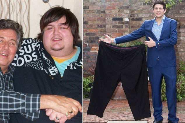 Cara Ampuh Menjaga Berat Badan Setelah Berhasil Diet