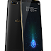 Meet Vivo X20 Plus UD The World's First Phone With an in-display Fingerprint Sensor