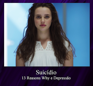 Suicídio (Placcido)