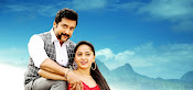singam 3 movie stills gallery-thumbnail-12