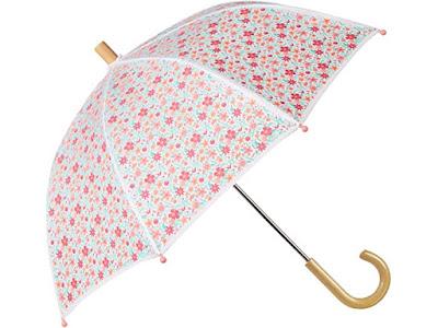 https://go.skimresources.com?id=120386X1580963&xs=1&url=https%3A%2F%2Fwww.zappos.com%2Fp%2Fhatley-kids-summer-garden-umbrella-white%2Fproduct%2F9363941%2Fcolor%2F14