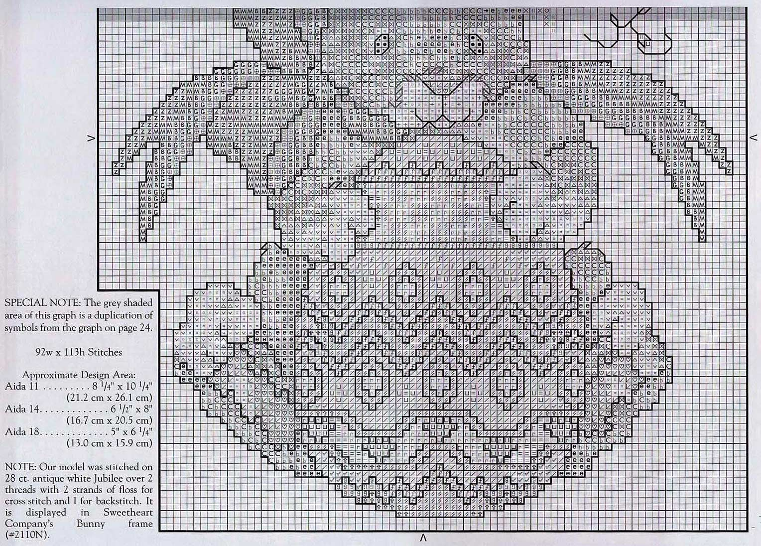 Images About X Stitch Easter
