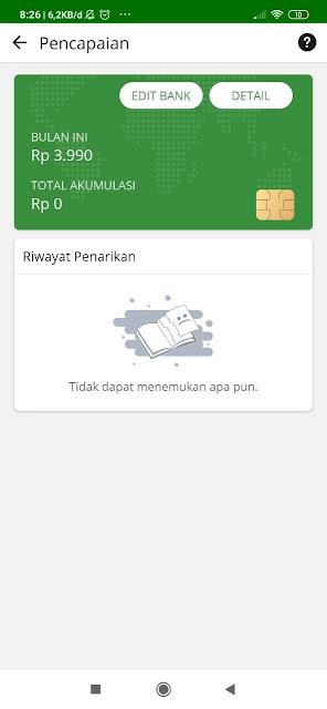 kbm app & joylada cara daftar kbm app login kbm app cara menggunakan kbm app cara mendapatkan koin di kbm app cara login kbm app download kbm app cara mendapatkan koin gratis di kbm app