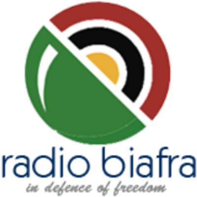 FG Hands Over Biafra Radio Frequencies To FRCN Kaduna