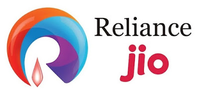 Reliance Jio is now available in India