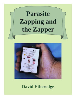 Parasite Zapping and the Zapper