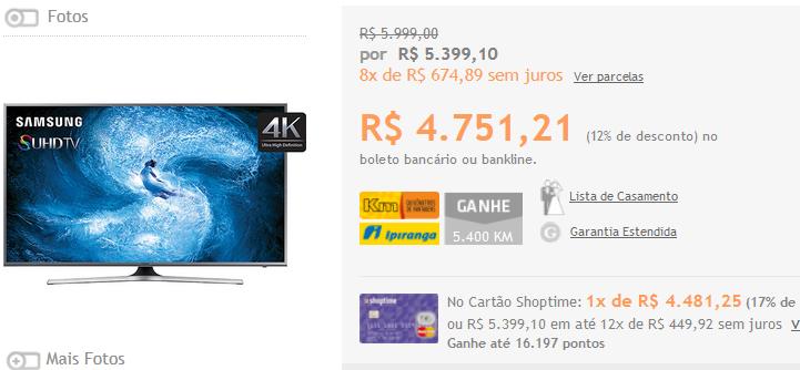 www.shoptime.com.br/produto/124407785/smart-tv-nano-cristal-55-samsung-55js7200-suhd-4k-com-conversor-digital-4-hdmi-3-usb-wi-fi-funcao-games-quad-core?franq=AFL-03-171644&opn=BUSCAPE&loja=01