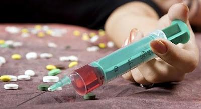 dampak-penyalahgunaan-narkoba