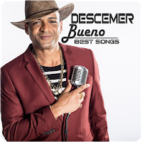 Descemer Bueno - Best Songs Apk free Download for Android