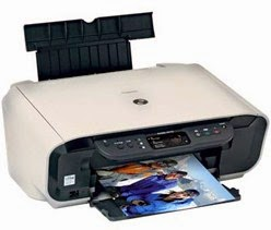 Canon Pixma MP145 Printer Driver And Scanner Download