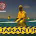 CORONAVIRUS VS SURFERS