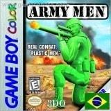 Army Men (BR)