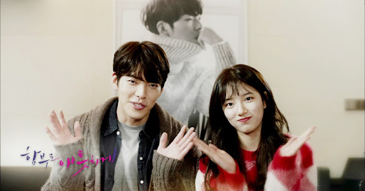 UNCONTROLLABLY FOND ~ DAILY DOSE OF EVERYTHING