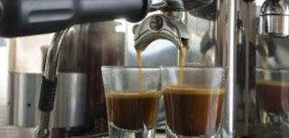 Kafe-Kafe Jakarta Yang Cocok untuk Mengerjakan Tugas Sekolah dan Kantor