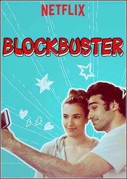 Download – Blockbuster (2017)