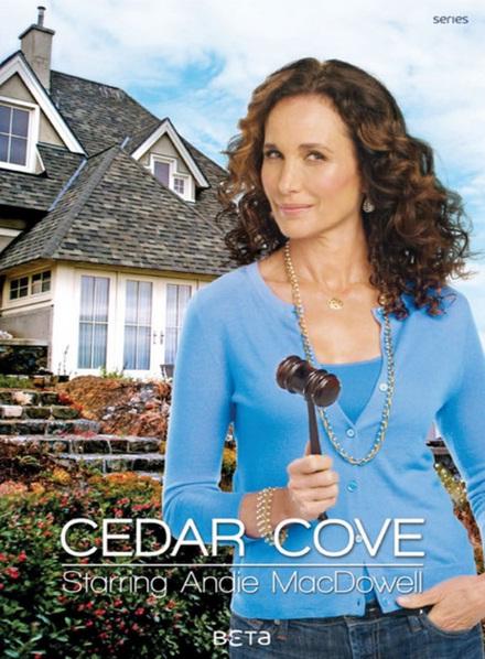 Retour à Cedar Cove - Saison 1