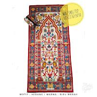 sajadah murah untuk souvenir, jual sajadah murah, 0852-765-5050