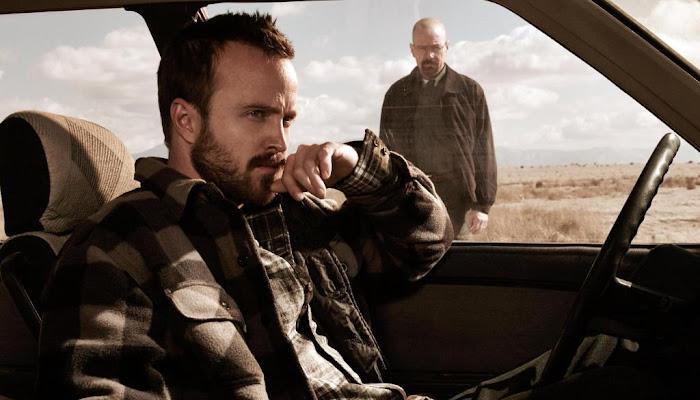El Camino | 5 questões deixadas por Breaking Bad que o filme pode responder