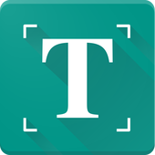 Text Fairy (OCR Text Scanner) apk download free - android box