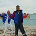 VIDEO | King 98 Ft. Young Lunya – CHINI JUU  | Download Mp4 [Official Video]