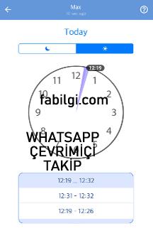Yansa Apk İndir Whatsapp Takip Etme Programı Yeni 2021