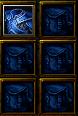 Naruto Castle Defense 6.0 item Elite Arcanist Cloth