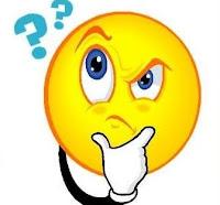 İnsan Neden Önce Kendini Düşünür Neden Önce Kendini Düşünmeli?