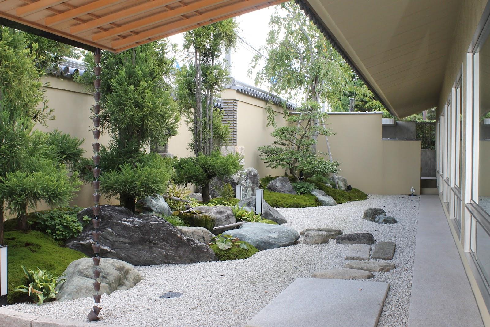 mon semestre d 39 change nagoya sweet home higashiyama. Black Bedroom Furniture Sets. Home Design Ideas