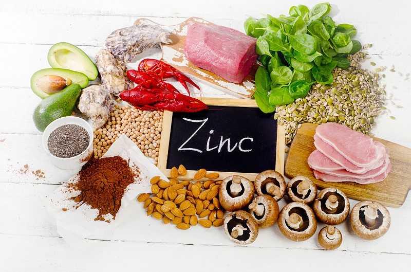 11 Alimentos Para Aumentar a Testosterona