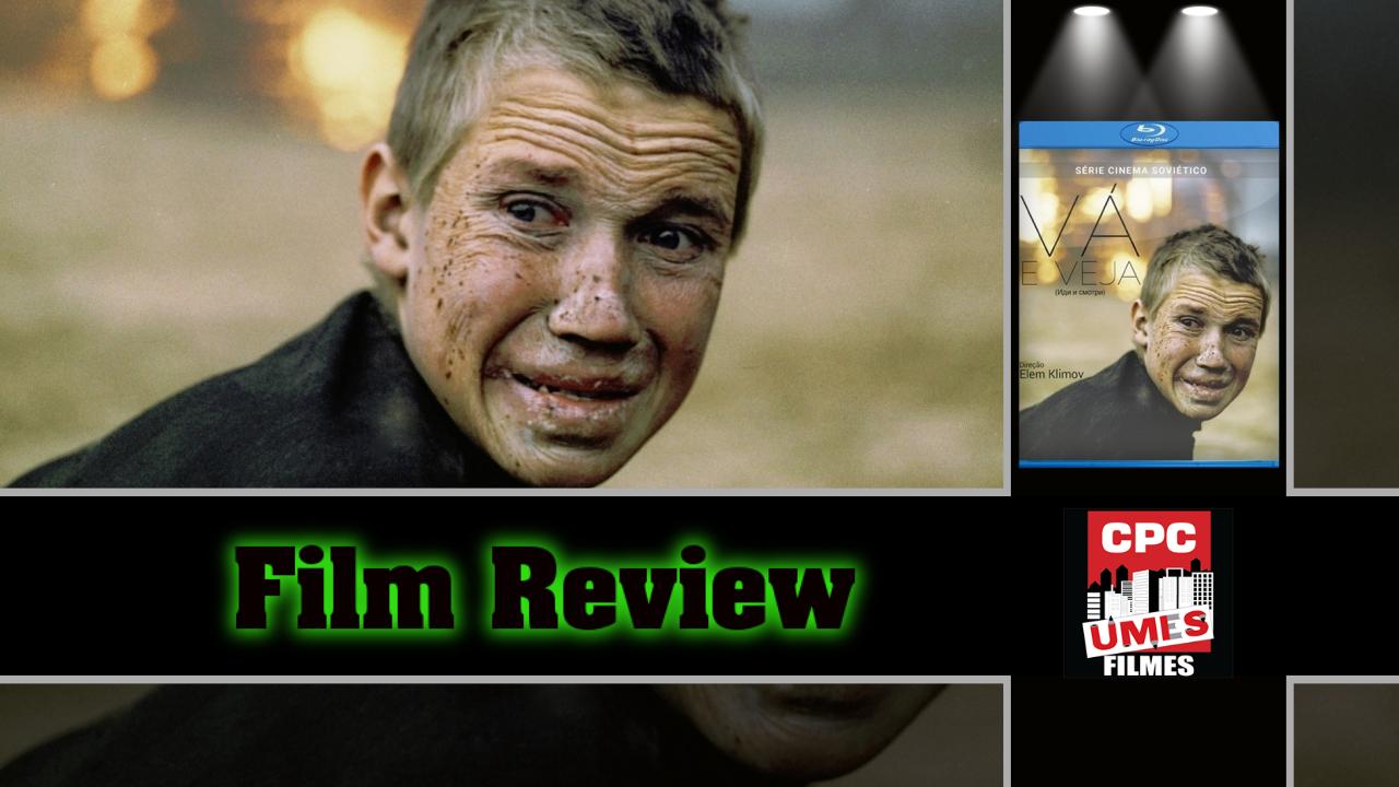 va-e-veja-1985-film-review.