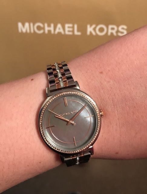 the most amazing watch ever!!