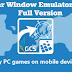 (Tutorial) Exagear Window Emulator 3.0.2 Final Full Version Update 12.2020 Hướng Dẫn Tải Và Cài Đặt Chi Tiết Bằng Video