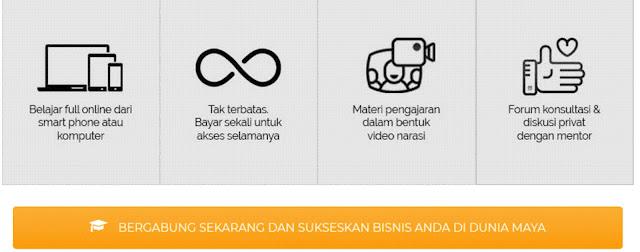 2 panduan-praktis-digital-marketing-untuk-umkm