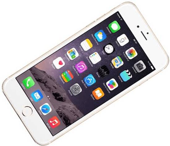 Spesifikasi dan Harga Iphone 6 Plus Terbaru 2017