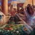 Grandes mulheres da Pérsia: Mandana, a mãe do Rei Ciro