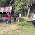 Terungkap Identitas Mayat Pria di Pasar Hewan, Diduga Korban Pembunuhan