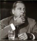 เจ้าพ่อมาเฟีย, มาเฟีย, อันดับเจ้าพ่อ Frank Costello (1891 - 1973)