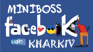 https://www.facebook.com/miniboss.kharkov/