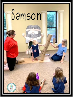 https://www.biblefunforkids.com/2019/08/vbs-2-samson-hero-of-faith.html