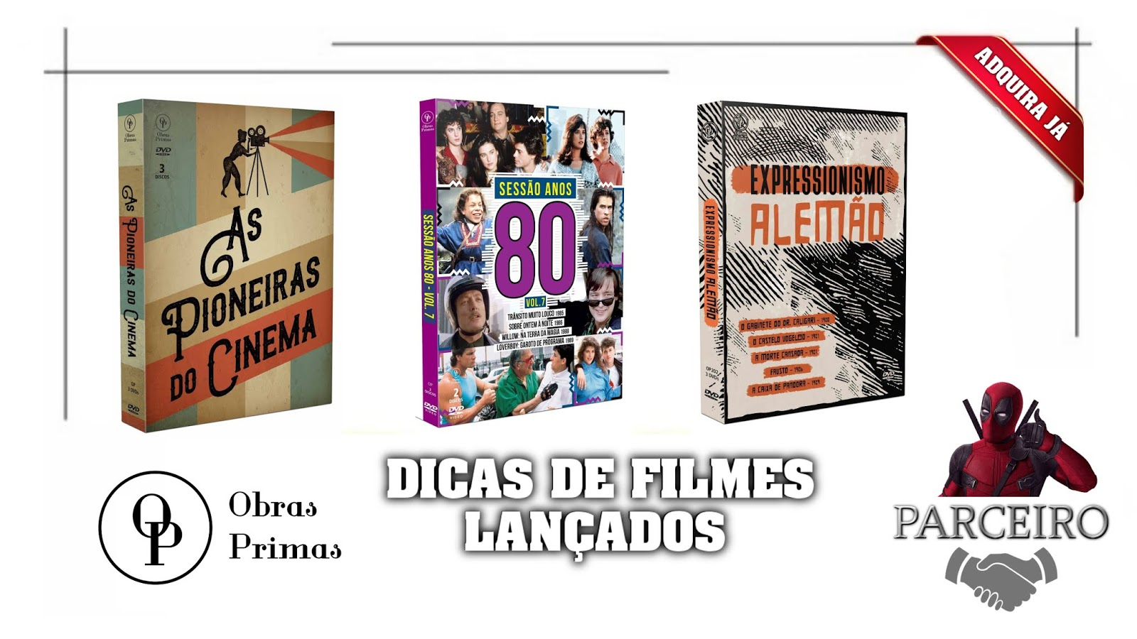obras-primas-do-cinema-outubro
