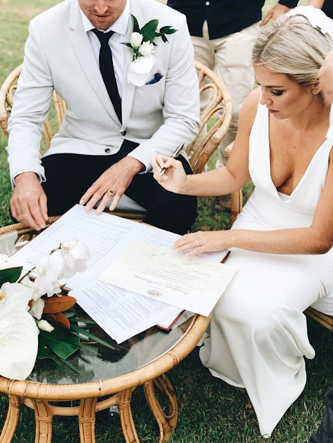 luxe wedding stylists styling decor ultimate planner