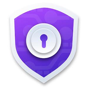 iCrypto Pro