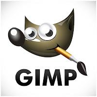 تنزيل برنامج جيمب gimp كامل مجانا coobra.net