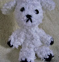 http://www.ravelry.com/patterns/library/march-lion-to-lamb-amigurumi
