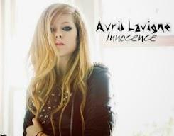 Chord Gitar Avril Lavigne - Innocence
