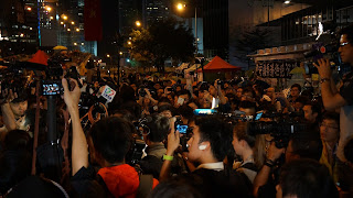 People's Revolution in China,People's Revolution
