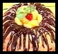 Resep Cake Marmer