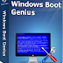 Windows Boot Genius 2.0.0.1 Build 1887 Pré-Registrado
